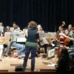 Orchesterfahrt 6 (650x189)