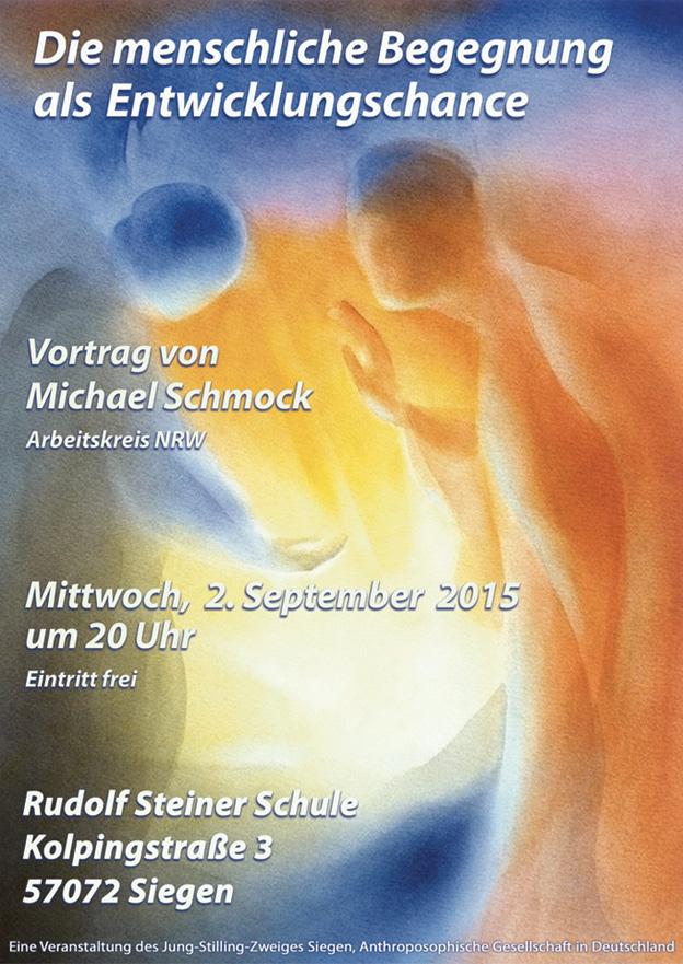 Plakat Schmock (00000002)