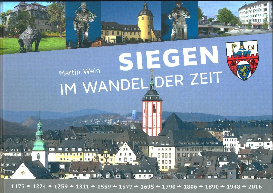 siegen-im-wandel-der-zeit