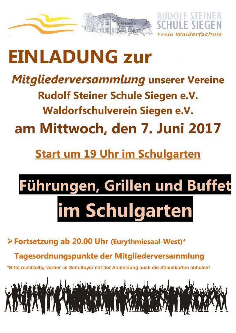 Plakat 2017