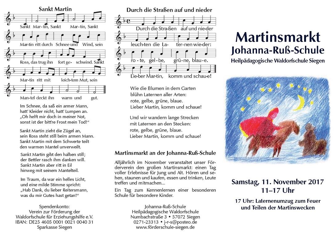 Martinsmarkt_JRS_2017_Seite_1