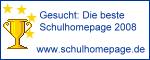 gesucht_beste_schulhomepage_2008.png