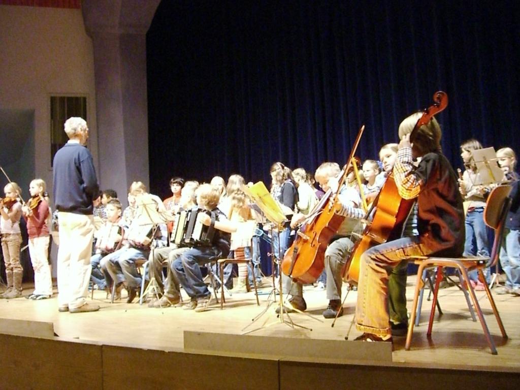 JPG klassenorchester-5.