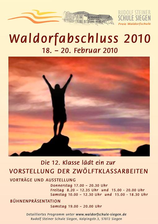abschl-2010-web.jpg