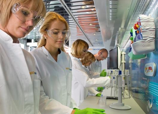 biotechnikum_schuelerpraktikum.jpg