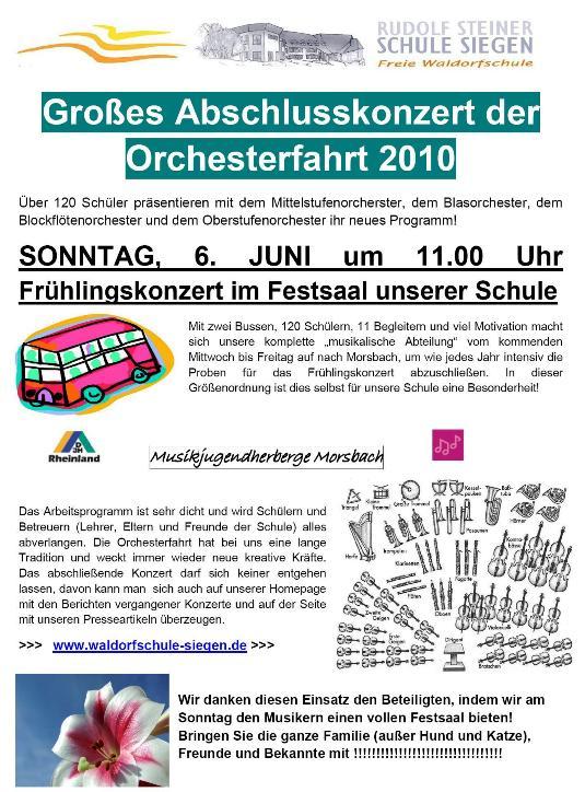 orchesterfahrt-homepage.JPG
