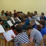 Orchesterfahrt 2 (650x329)