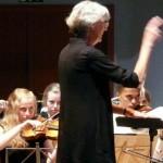 Orchesterfahrt 7 (650x359)
