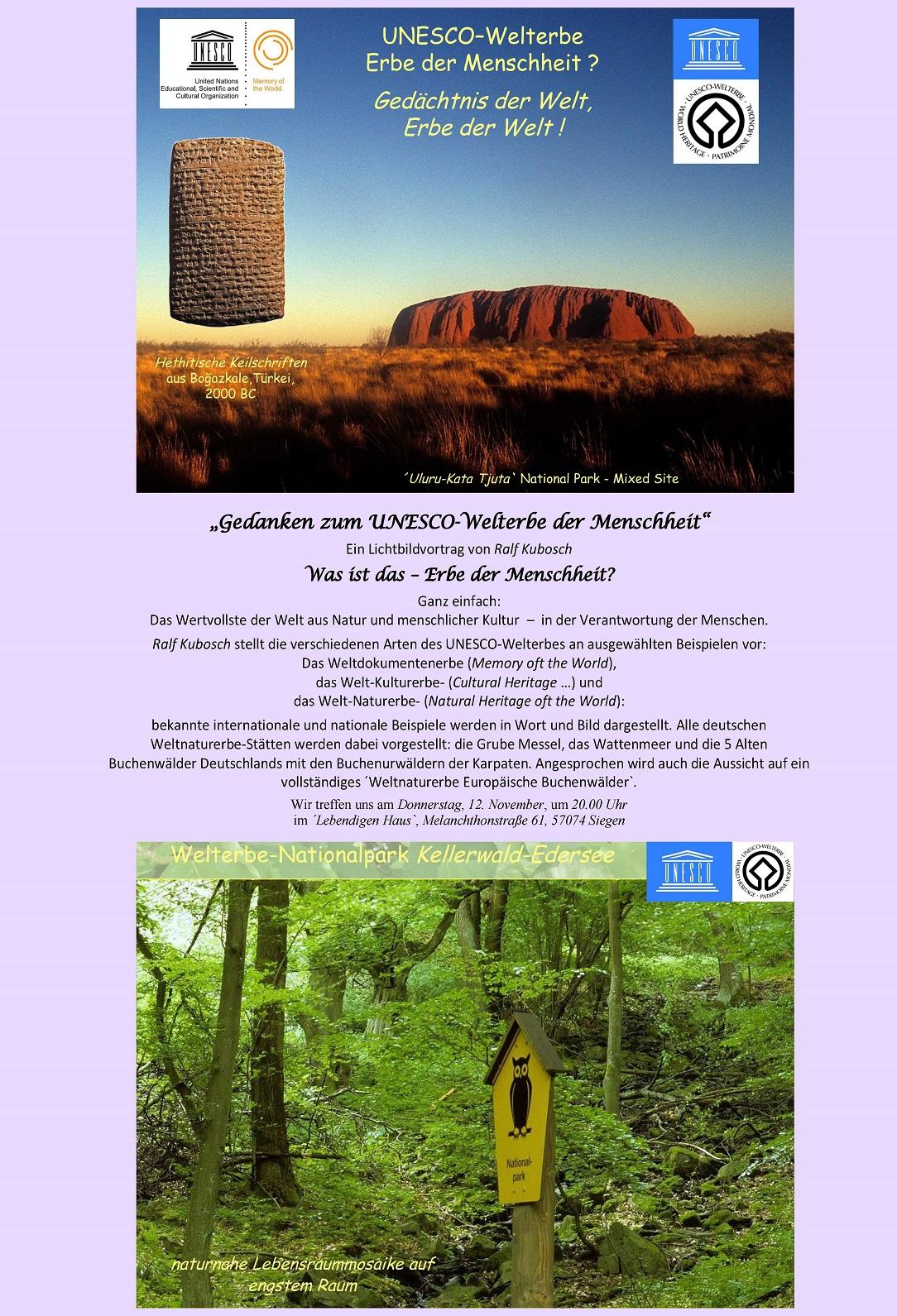 2015-11-03_Gedanken-zum-Welterbe_Info_KU_Plakat