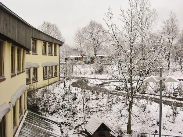 Winteransicht (3)
