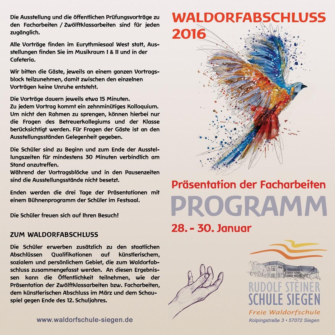 Programm Facharbeiten_Seite_1
