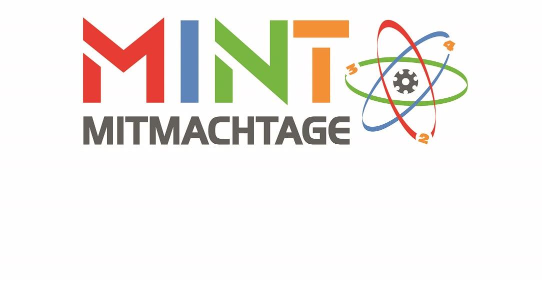 logo_mint_2016
