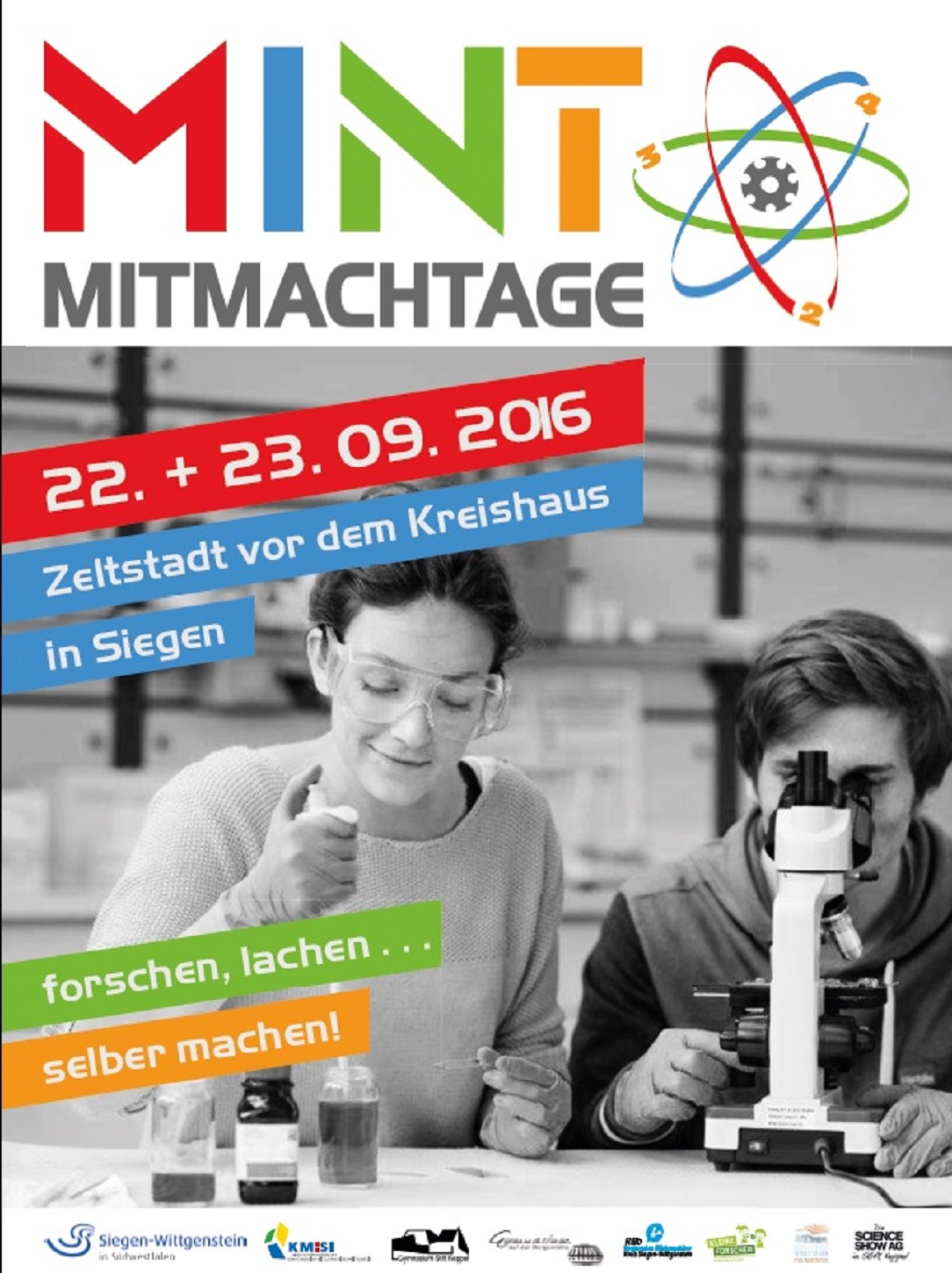 plakat-mint-mitmachtage-2016