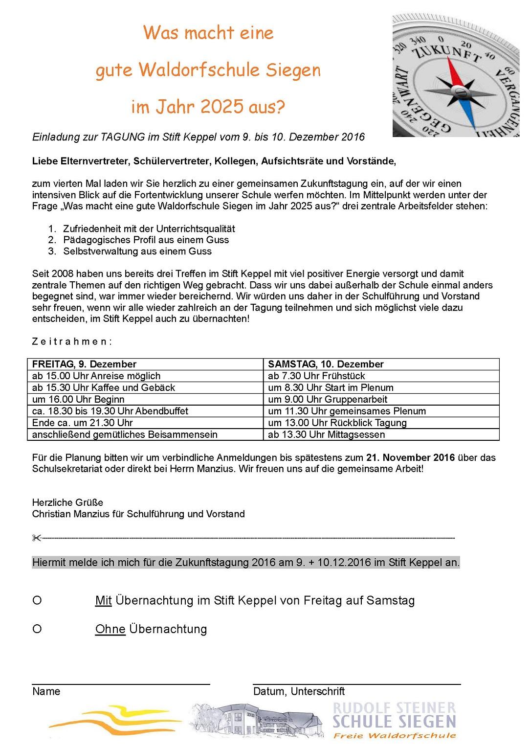 info-und-anmeldung-stift-keppel-2