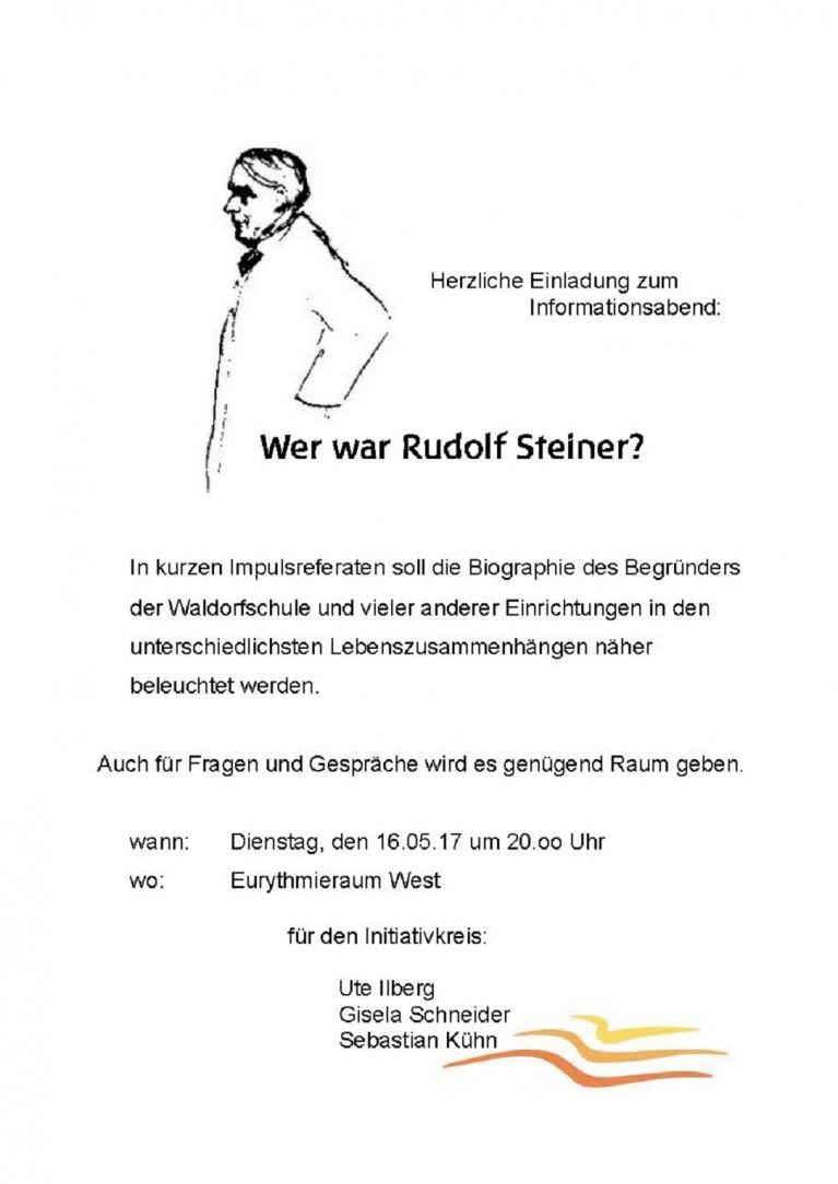 Info_Abend_Steiner